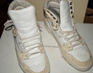 Original Balenciaga sneaker  !