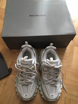 Original Balenciaga Sneakers