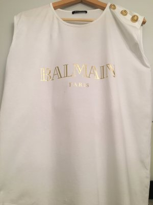 Original Balmain T-Shirt