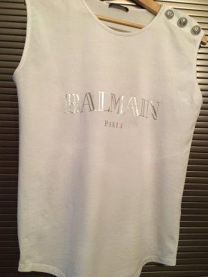 Original Balmain T-Shirt