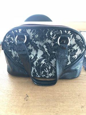 Original bebe of America Handtasche