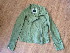 Original Bench Jacke Gr. XL NEU
