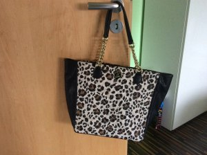 Betsey Johnson Shopper veelkleurig