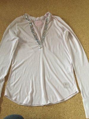Original Better Rich Shirt.