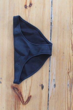 Original Bikini-Hose von Triangl, Größe M