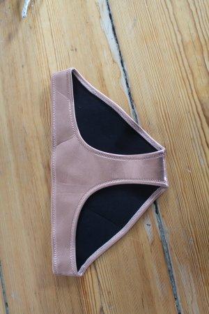 Original Bikinihose von Triangl, in M oder S!