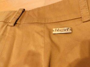 Blumarine Jersey Pants multicolored