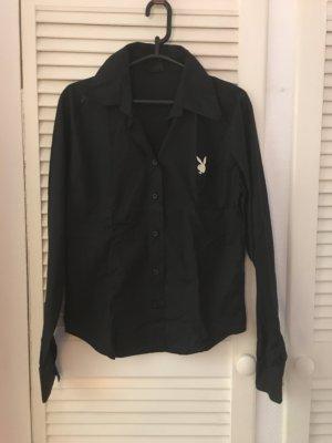 Original Bluse von Playboy