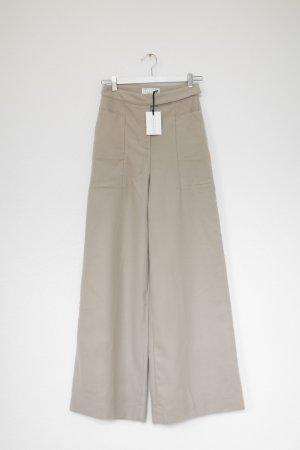 Pantalon Marlene chameau