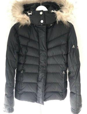 Bogner Fire + Ice Down Jacket black