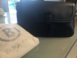 Original Bogner *neu* Handtasche
