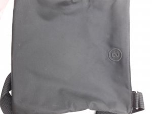 Original Bogner Tasche