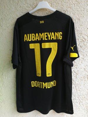 original Borussia Dortmund Fussball Trikot