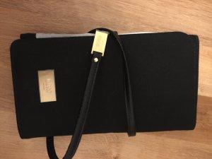 Original Boss Pinseltasche Pinsel Set Tasche neu