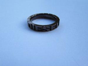 original brauner Diesel Ring