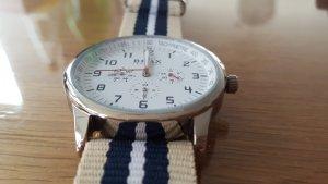 Original Brax Armbanduhr, Uhr *Neu*
