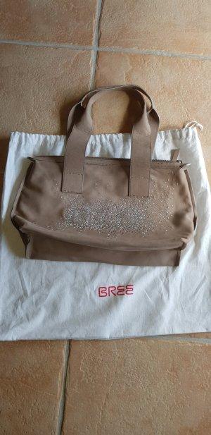Original Bree Handtasche limitierte Auflage