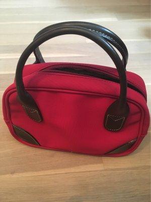 Original Brics Tasche, nie benutzt