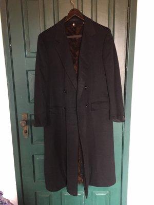 Original Brioni Mantel 100%cashmere