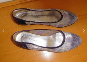 Original Brunella Pumps Gr 38,5