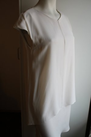 Original Brunello Cucinelli Kleid