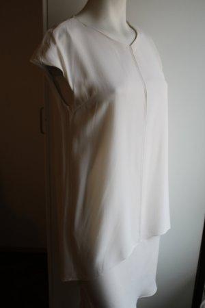 Original Brunello Cucinelli Kleid