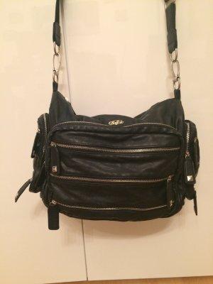 Original Buffalo Tasche