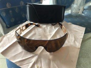 Original Bulgari Sonnenbrille
