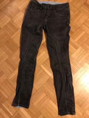 d750796a598e38 Jeans de Burberry Brit à bas prix   Seconde main   Prelved