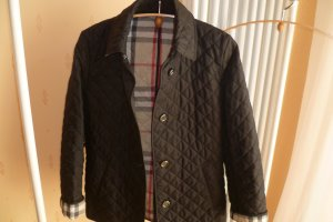 "Original ""Burberry Brit"" Steppjacke"