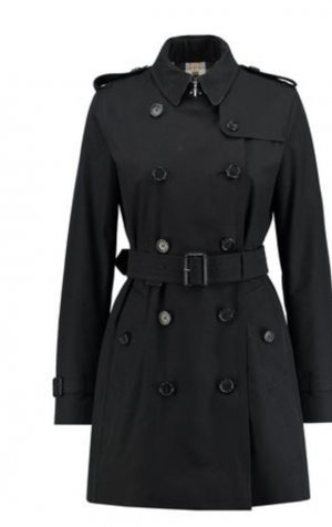 burberry trenchcoats g nstig kaufen second hand. Black Bedroom Furniture Sets. Home Design Ideas
