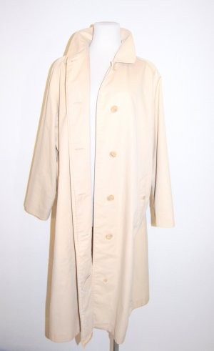Original Burberry Made in London Damen Trenchcoat Gr. 46/48