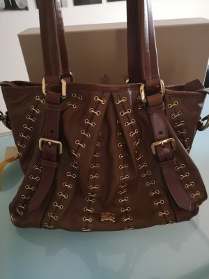 Burberry Shoulder Bag brown