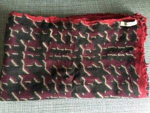 Original Burberry Schal/Tuch, selten getragen