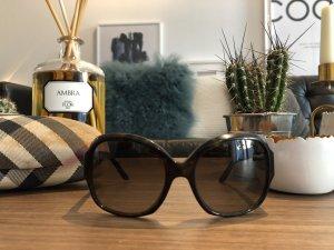 Original BURBERRY Sonnenbrille für Damen B4058 + Brillenetui