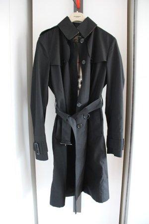 Original Burberry Trenchcoat