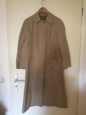 Original Burberry Trenchcoat VINTAGE