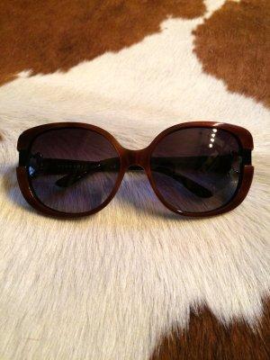 Original Bvlgari, Bulgari Sonnenbrille, neuwertig!
