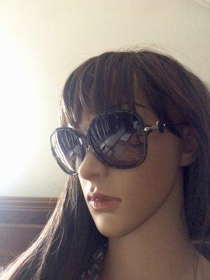 Original Bvlgari, Bulgari Sonnenbrille, neuwertig! KP 349€