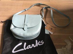 Original C & J Clark Ltd. Tasche, Neu mit Etikett & Staubbeutel!