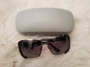 Calvin Klein Glasses black