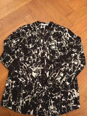 Original Calvin Klein Bluse