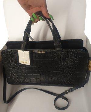 Original Calvin Klein Handtasche