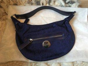 Original Calvin Klein Handtasche, NEU ohne Etikett