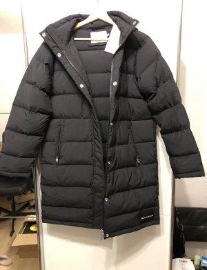 Original Calvin Klein Jeans Winterjacke