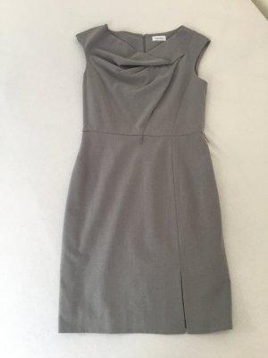 Original *Calvin Klein* Kleid