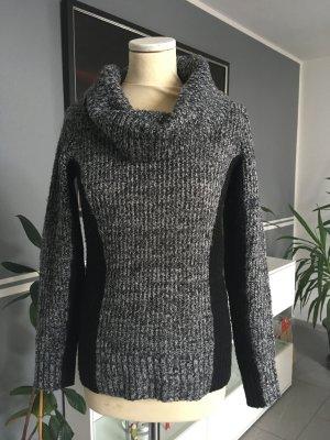 Original Calvin Klein Pullover