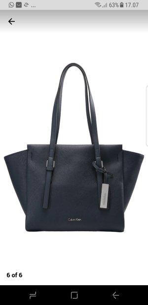 Original Calvin Klein Tasche