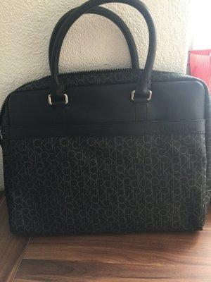 Original Calvin Klein Tasche oder auch Akten-/Laptop Tasche