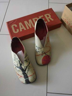 original Camper Ballerina Schuhe (36)